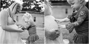 nashville - maternity - baby - expecting - photographer-24