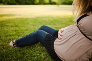nashville - maternity - baby - expecting - photographer-8