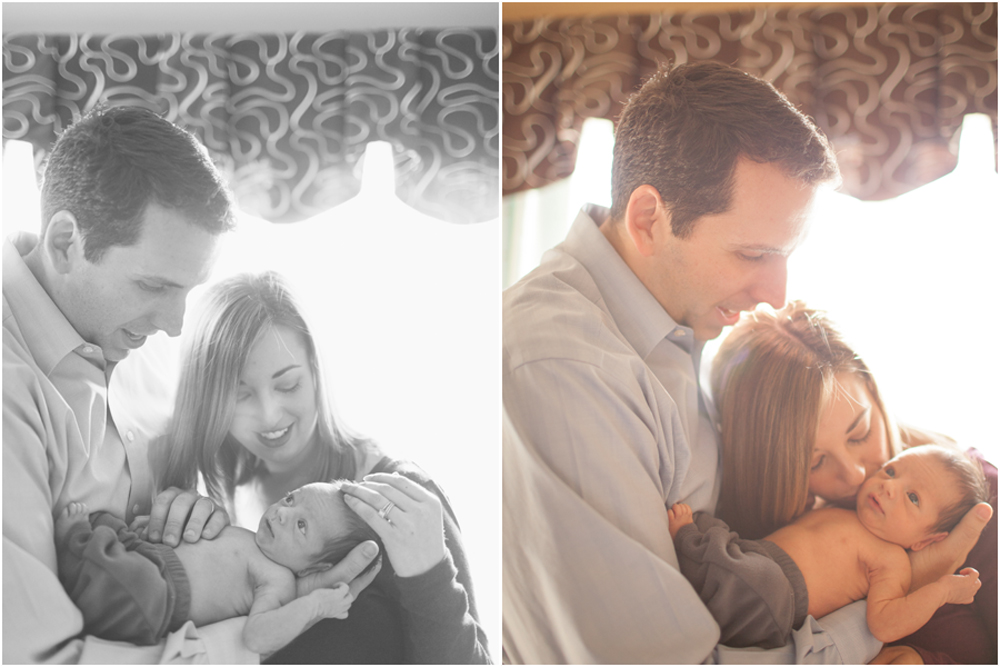 middle tennessee newborn photographer 14