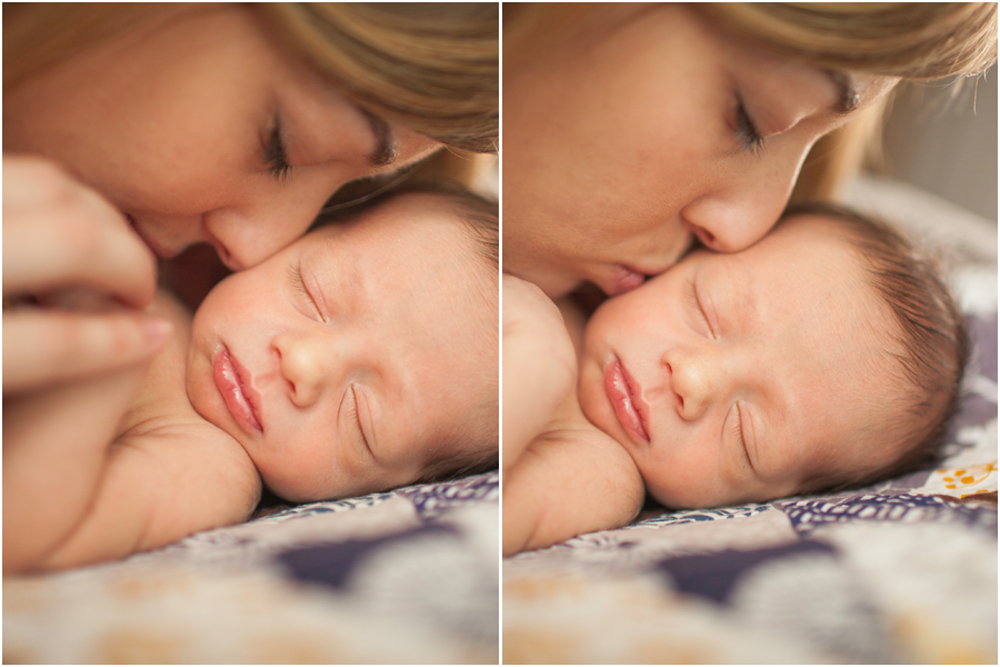 middle tennessee newborn photographer 24