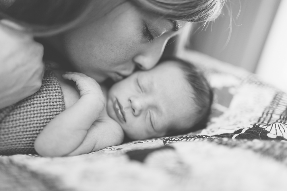 middle tennessee newborn photographer 25