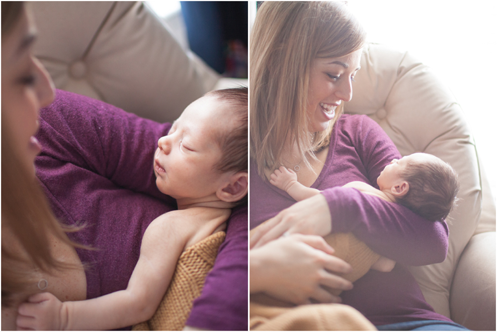 middle tennessee newborn photographer 36