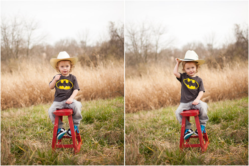 nashville tennessee family photographer 10