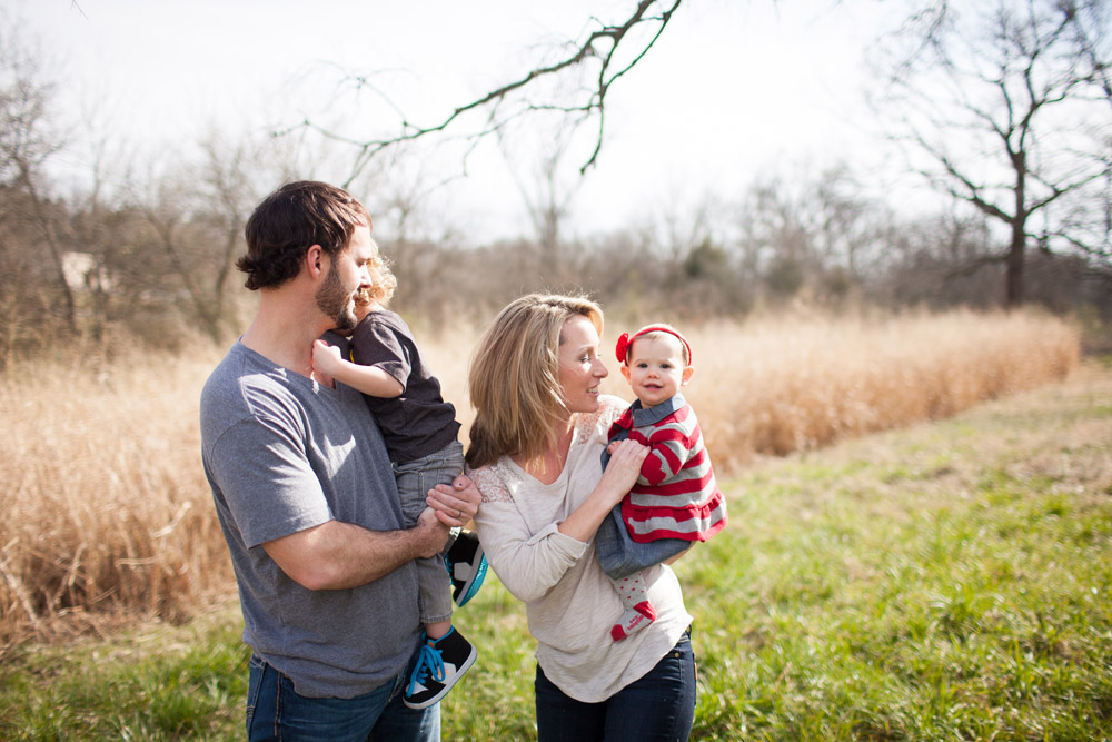 nashville tennessee family photographer 14