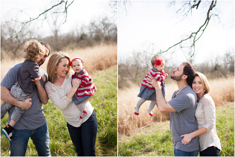nashville tennessee family photographer 15