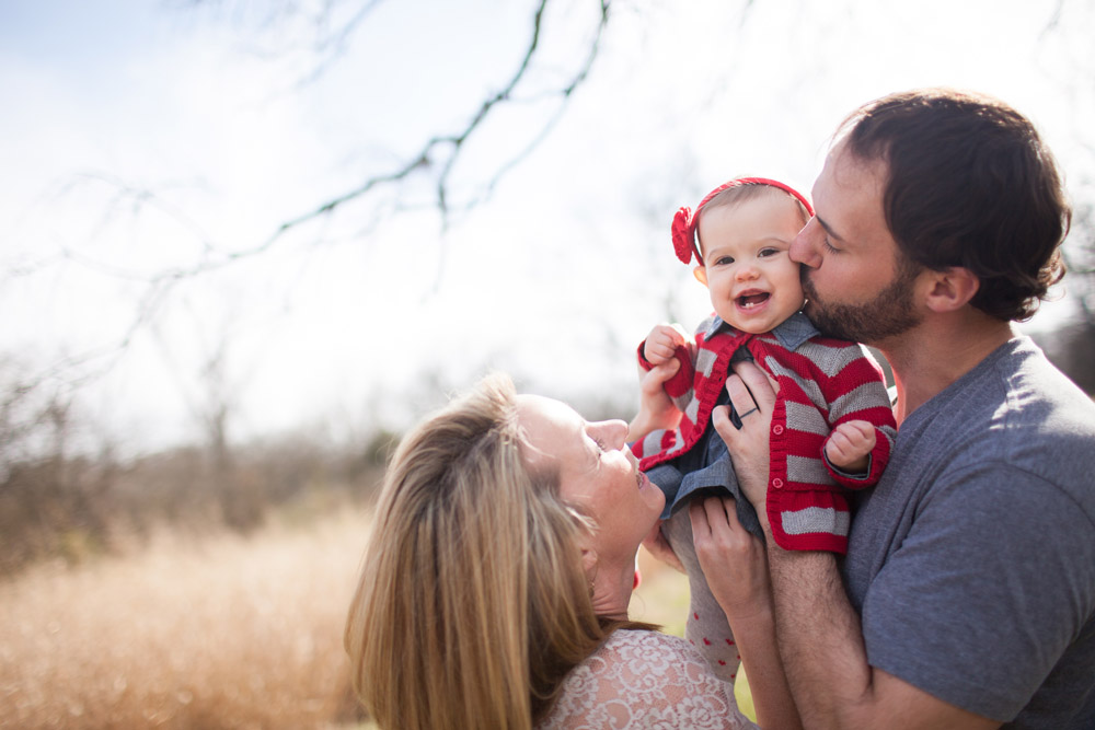 nashville tennessee family photographer 17