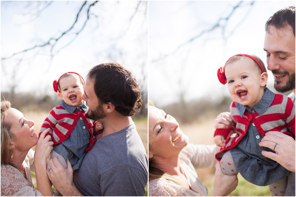 nashville tennessee family photographer 18
