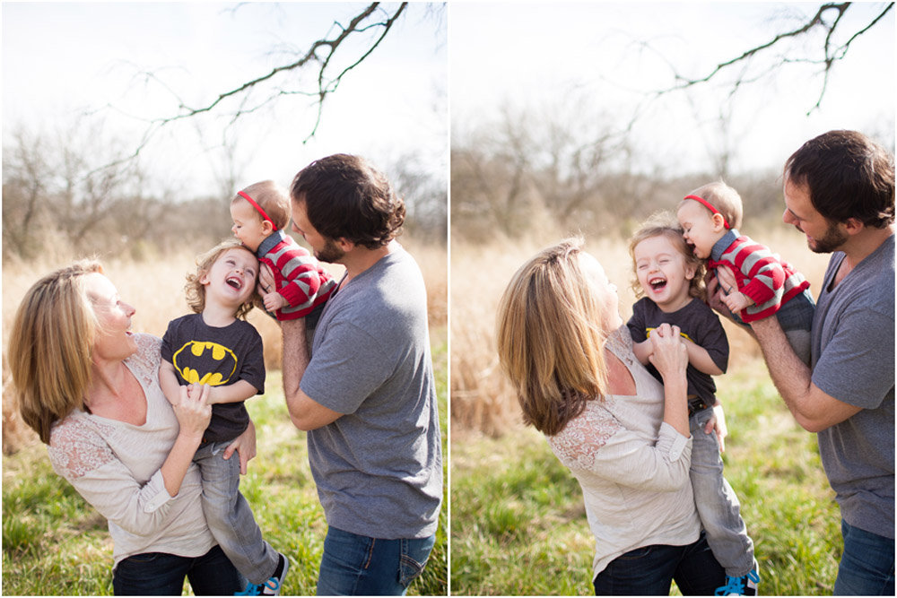 nashville tennessee family photographer 19