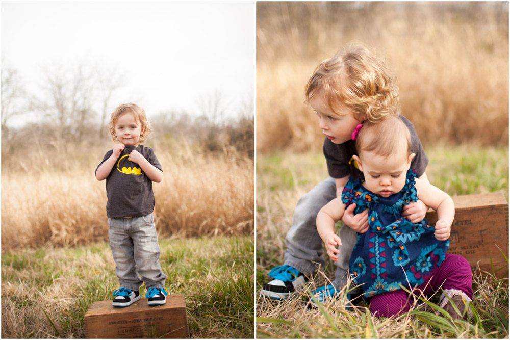 nashville tennessee family photographer 2