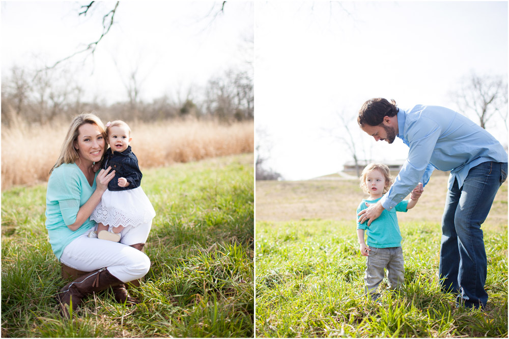 nashville tennessee family photographer 21