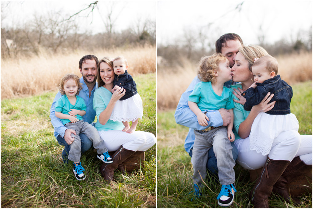 nashville tennessee family photographer 26