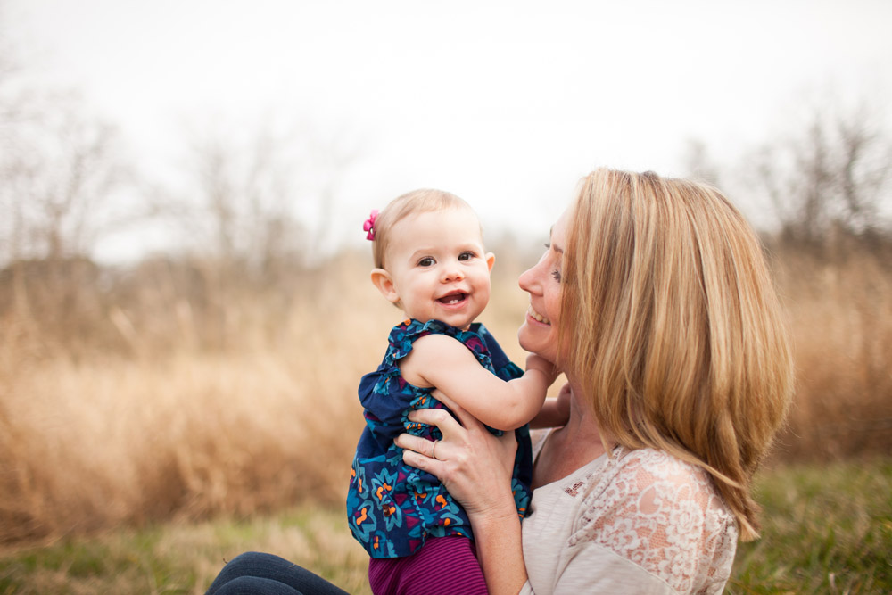 nashville tennessee family photographer 3