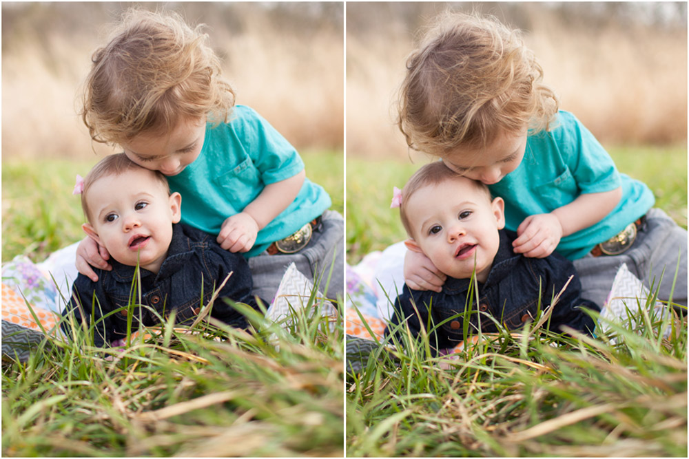 nashville tennessee family photographer 31