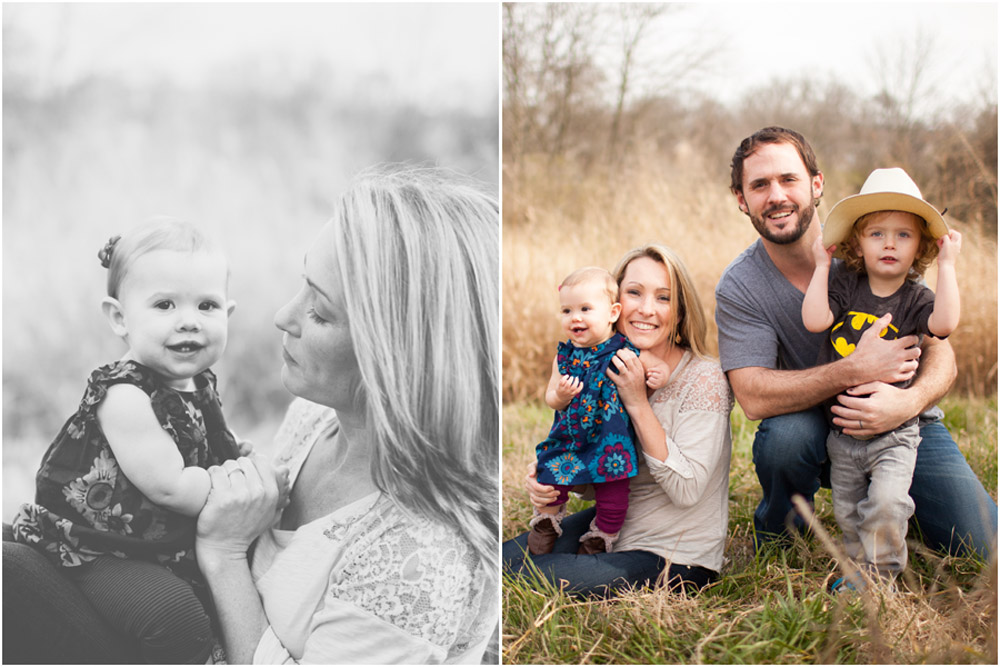 nashville tennessee family photographer 5