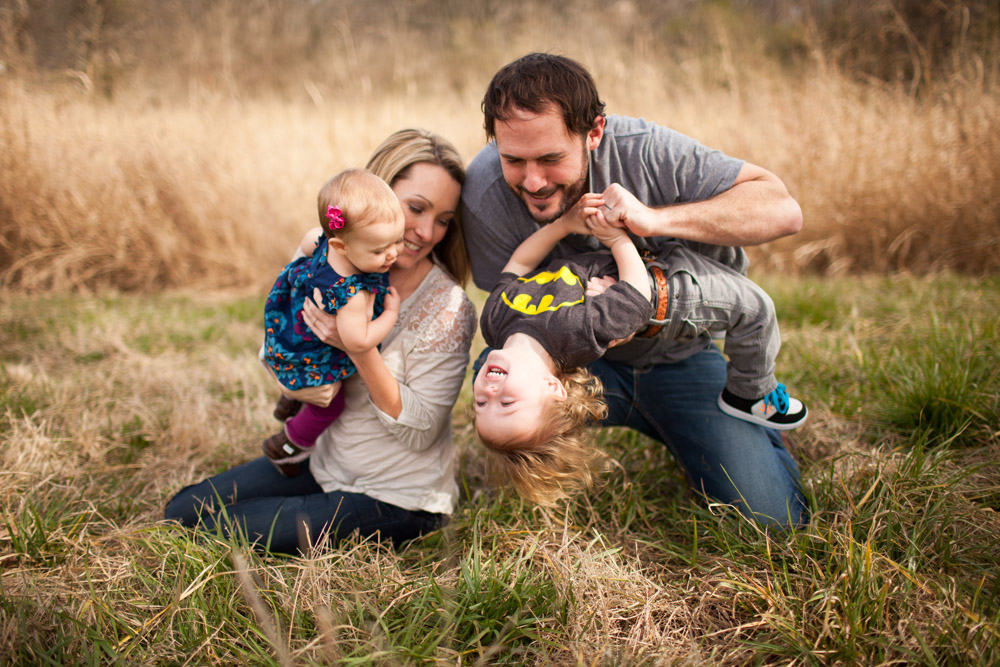 nashville tennessee family photographer 9