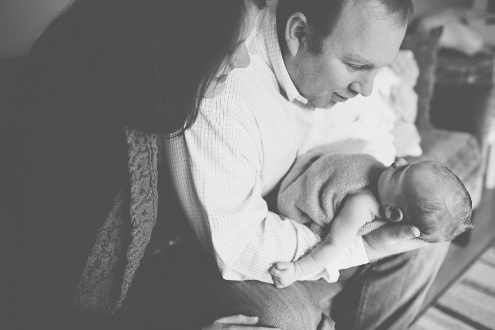 nashville tennessee newborn photographer 11