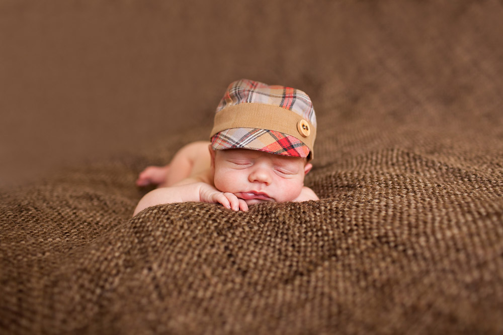 nashville tennessee newborn photographer 15
