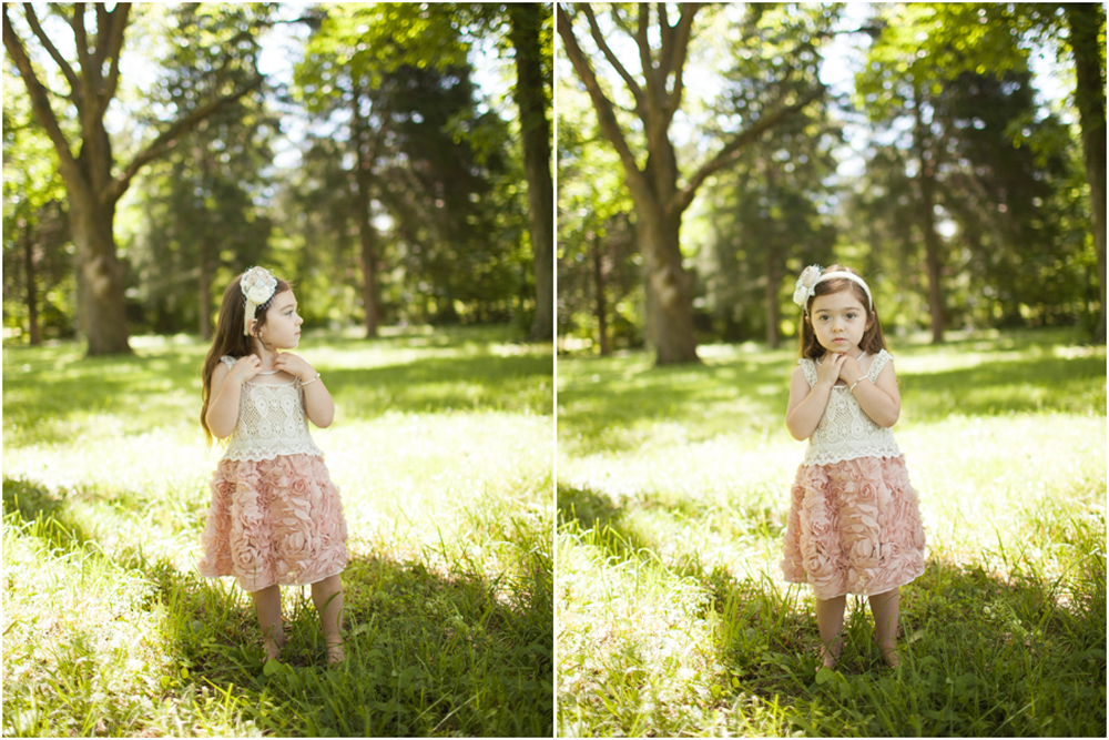 middle tennessee child photographer 15