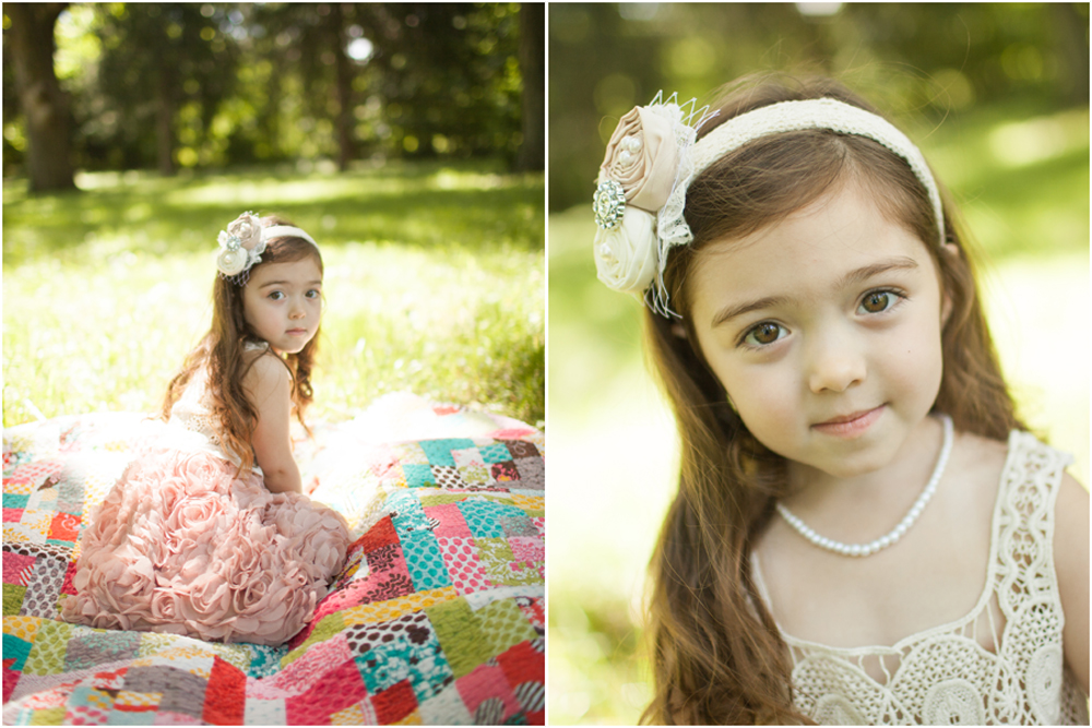 middle tennessee child photographer 17