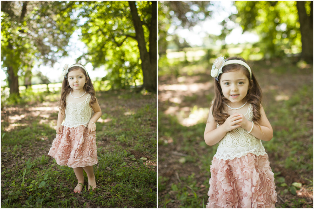 middle tennessee child photographer 18