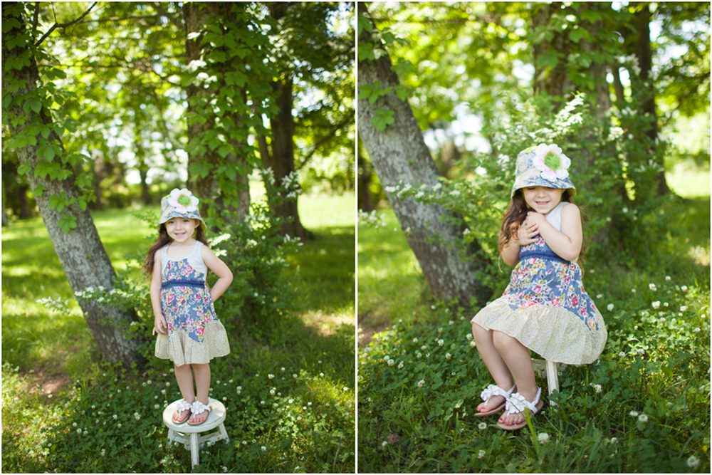 middle tennessee child photographer 28