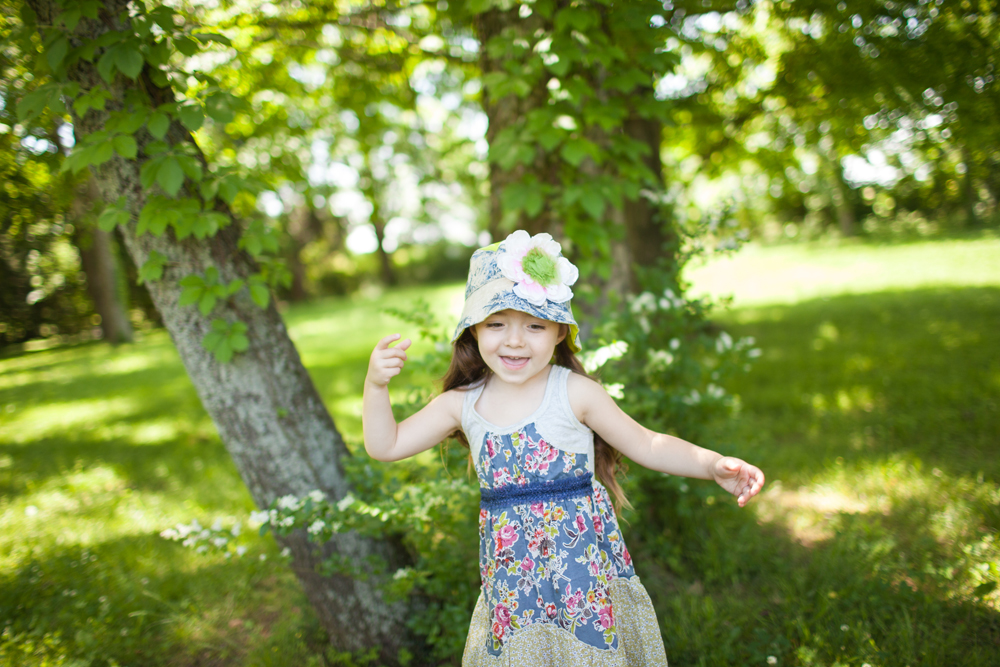middle tennessee child photographer 29