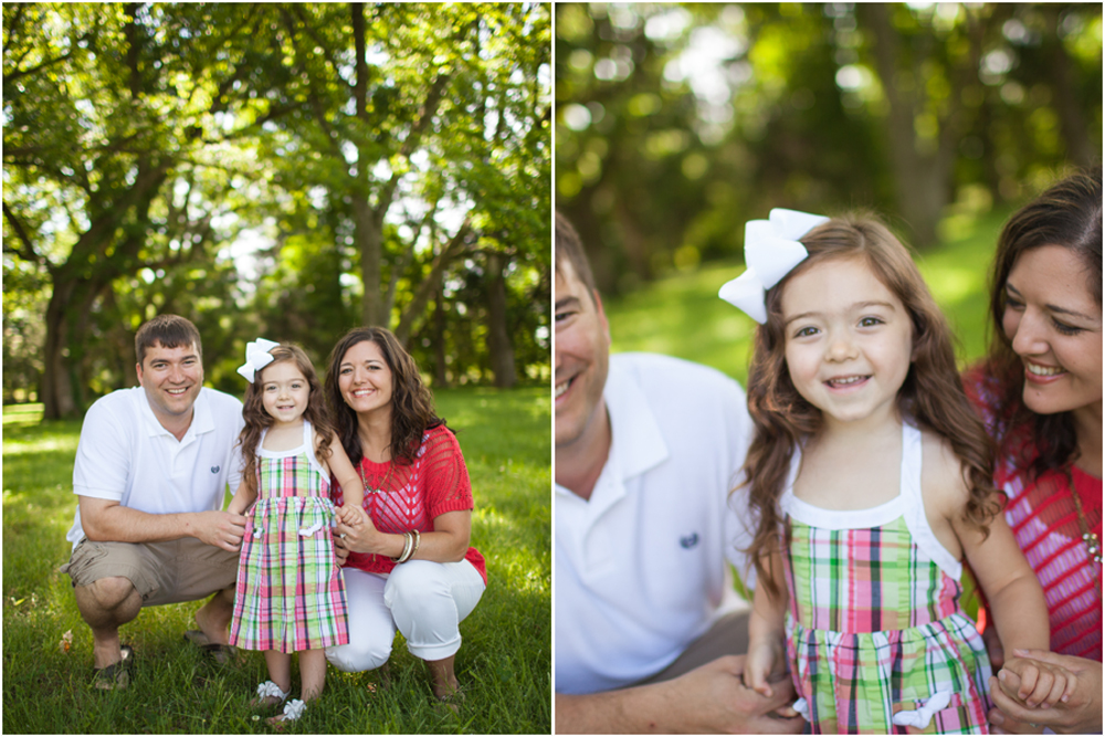 middle tennessee child photographer 3