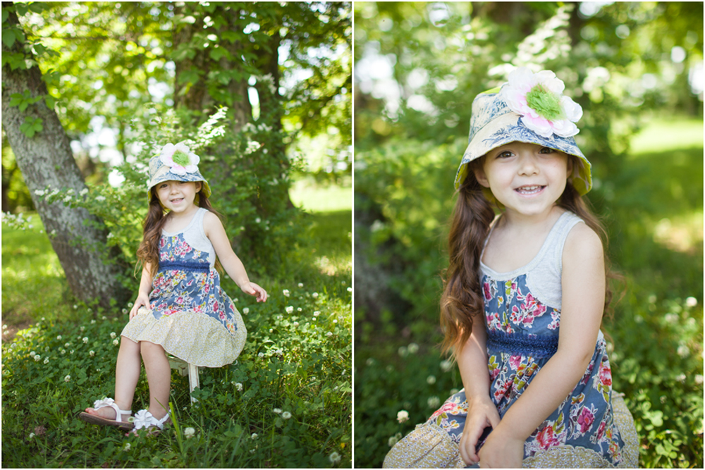 middle tennessee child photographer 30