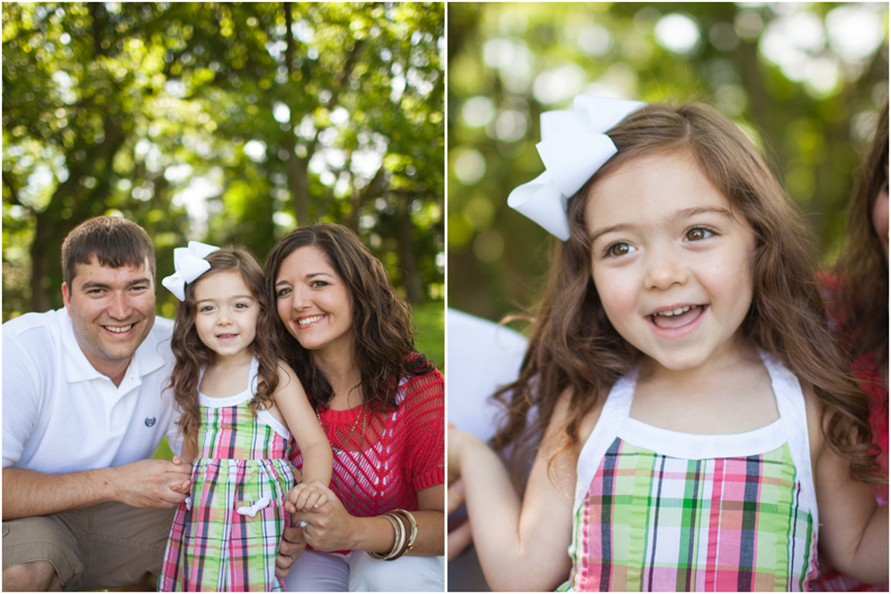 middle tennessee child photographer 6