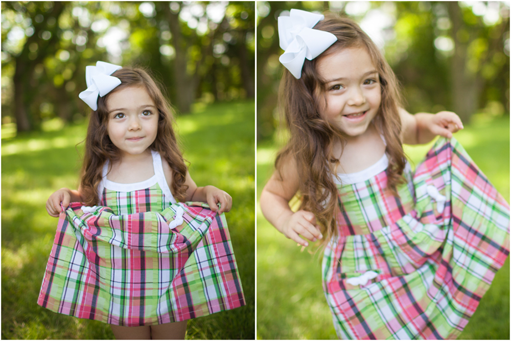 middle tennessee child photographer 7