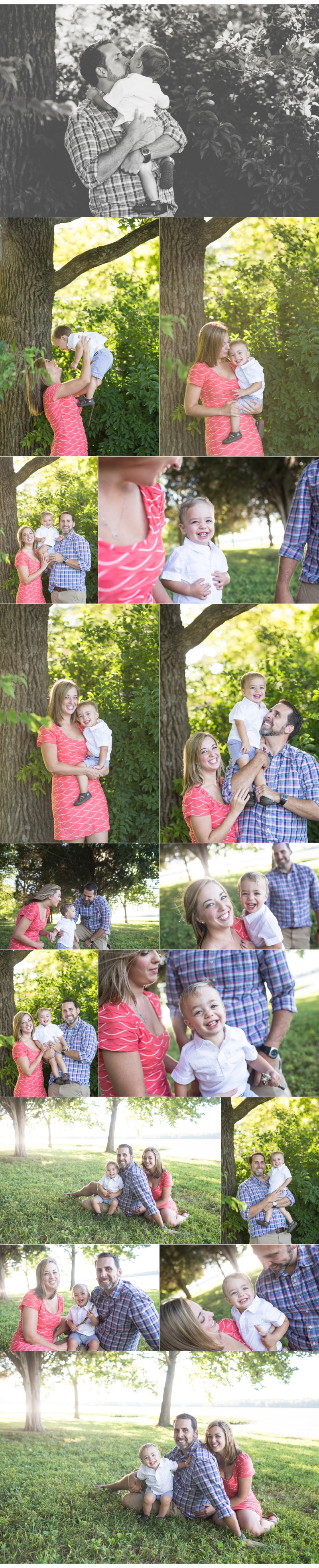 middle tennessee family photographer 1