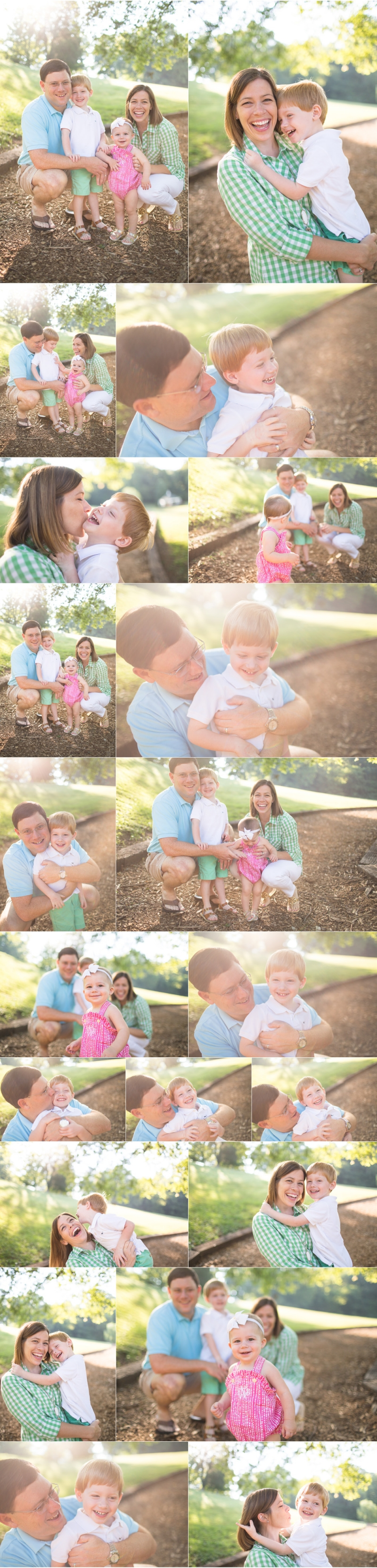 middle tennessee family photographer 2
