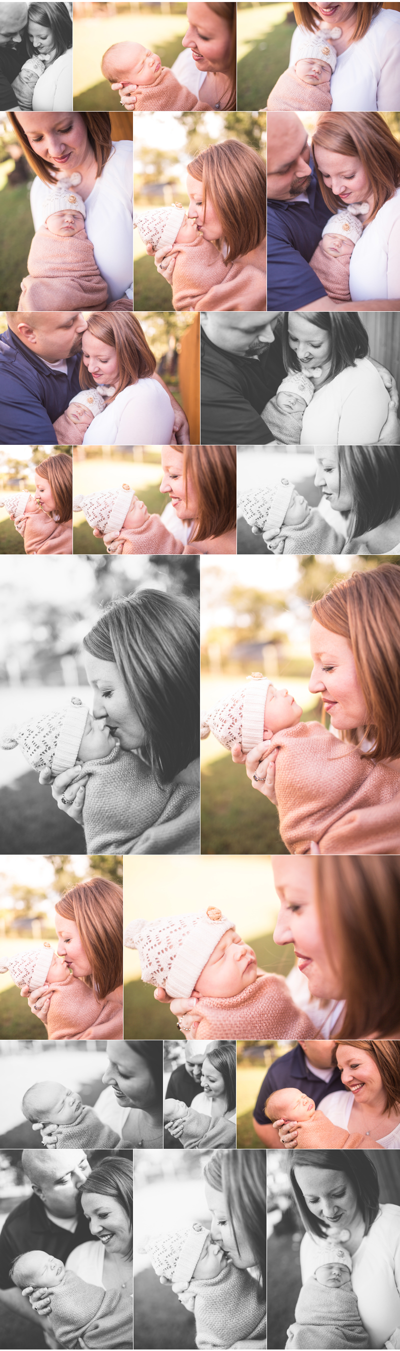 middle-tennessee-newborn-photographer-sara-e-rose-photography-01
