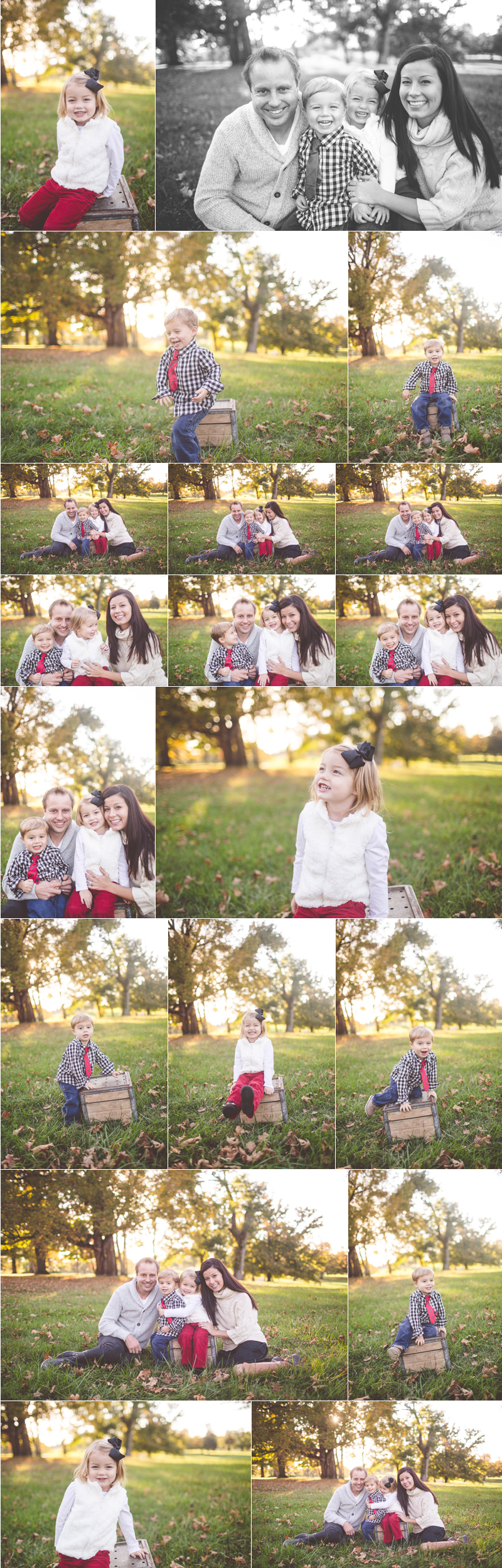 nashville-tennessee-family-photographer-sara-e-rose-photography-01