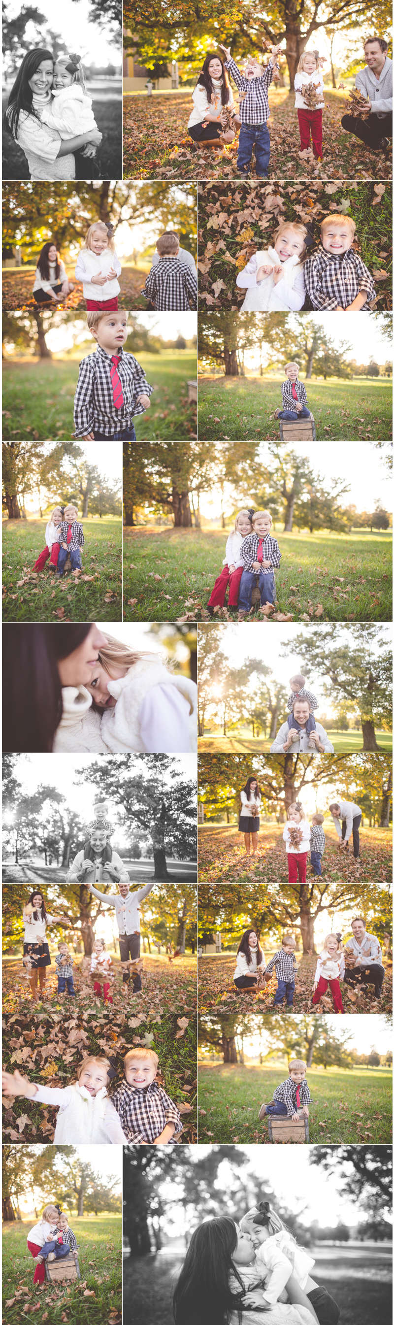 nashville-tennessee-family-photographer-sara-e-rose-photography-02